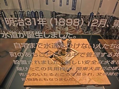 CIMG6802.JPG