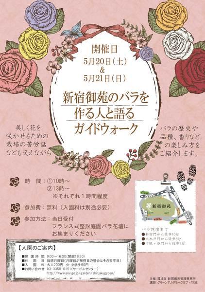 【web】H29春バラポスター・チラシ.jpg