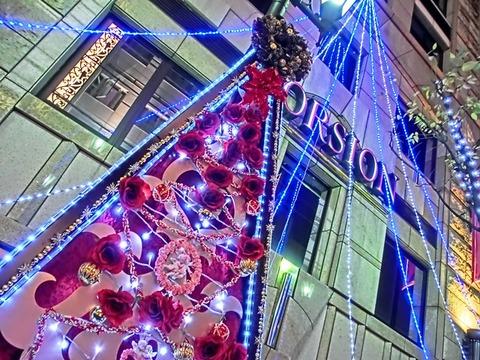 ラブホクリスマス3.jpg