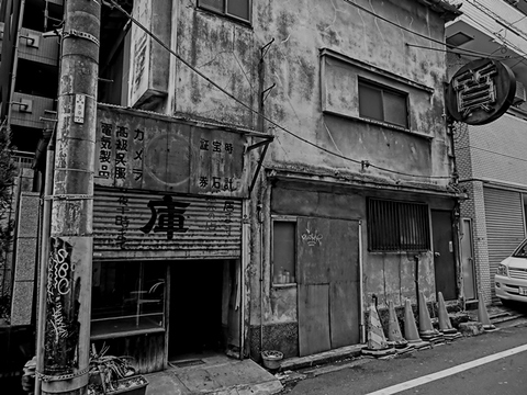 闇夜の質屋3.JPG